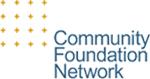 Communtiy Foundation Network