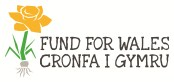 Fund for Wales website