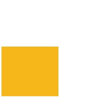 westwales