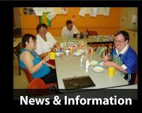 News & information